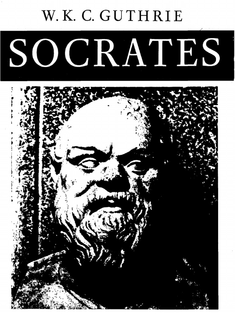 socrates young people