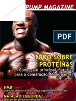 Segredo Revelado - Revista Max Pump 4