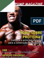 Segredo Revelado - Revista Max Pump 4