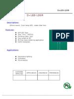 20101028160624_D+LED-LD5R