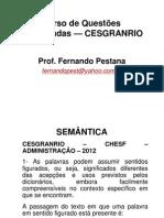 Fernandopestana Portugues Questoes Cesgranrio Modulo01 001 (1)