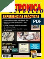 Electronica y Servicio N°81-Experiencias practicas.pdf