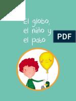 El Globo El Nino y El Pato