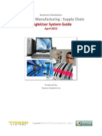 COMPUTER-MANUFACTURING-USER-GUIDE-APRIL-2012.VN.1.0.pdf