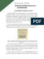 Www.ivia.Es Sdta PDF Apuntes Plaguicidas Cualificado TEMA02