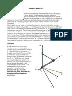 dinamica_analitica