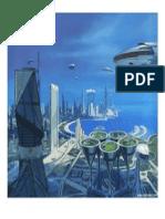 75404141 Ciudad Del Futuro