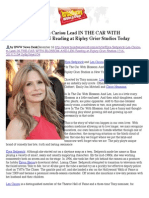 kyra sedgwick broadway world article