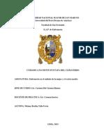 ACTIVIDAD EDUCATIVA SOBRE EL CLIMATERIO.docx