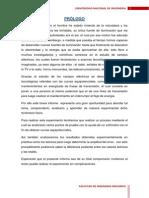 Laboratorio I Fisica III_2