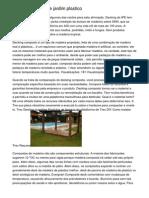 Que Tipo de Material Do Deck Ecologico Gosta .20140411.233327