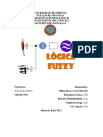 LOGICA FUZZY (abstraccion) (2).docx
