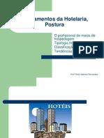 posturaprofissional-120821161826-phpapp02