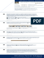 Windows7_Tips_1.pdf
