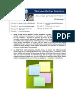 Windows7_Tips_4.pdf