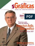 agene2007-101116222905-phpapp02