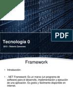 003 Framework.pptx