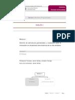OA1_InglesI.pdf