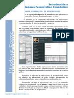 Manual VB2008 Lec28 Windows Presentation Foundation