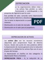 DEPRECIACION PROING-2013-1