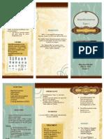 neurofibromatosis-brochure