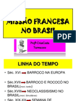 missoartsticafrancesa3-110709101438-phpapp02 (1)