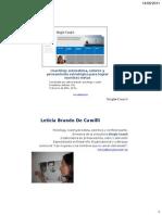 Coaching Pens Estrategico 2011-06-09