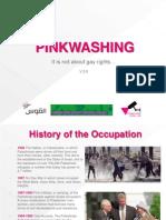 pinkwashingpresentationv-2-0-120618084227-phpapp01