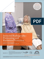 Intra Oral Radiography
