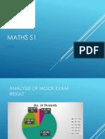 S1 Analysis