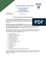 Www.blm.Gov Pgdata Etc m... 3-19-2014.Docx (1).PDF.pdf
