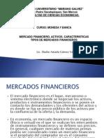 Mercado Financiero (1)