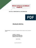 CORRUPCIÓN DE FUNCIONARIOS.docx