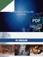 LA CRIMINALISTICA.pdf