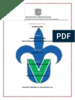 ORTIZ-CALDERON-TRABAJO-DE-APLICAICON.pdf