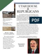 newsletter template 2014 week 311