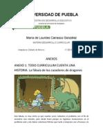 Anexos Lulu Carrasco