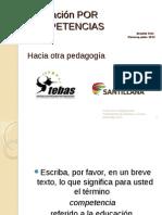 evaluacinporcompetencias-arnaldoes