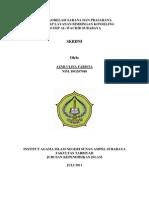 Jiptiain Azmiulfiaf 10029 1 Cover