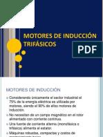 3_MOTORES_INDUCCION.ppt
