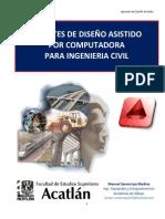 APUNTES DE DISEÑO ASISTIDO (1)