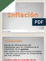 i._tema_8_pdf