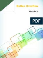 EC-Council - CEHv8 Module 18 Buffer Overflow Slide 2013