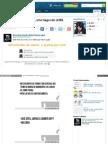 directory list lowercase 2 3 small internet forum world wide web