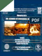 memsemXIII2001