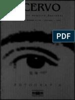 Página 15 Boris Kossoy sobre estetica e ideologia fotografica