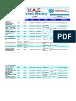 Dubaibusinessdirectory Sample