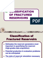 06 Classification of n Frs