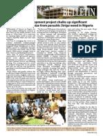 IITA Bulletin 2219