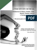 percepcionmusical.pdf
